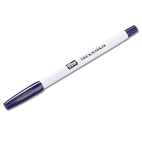 Prym Trick-Marker (selbstlöschend), violett