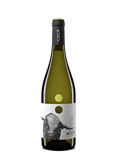 Vigneti Radica Trebbiano D'Abruzzo Doc Vino Bianco - 750 ml