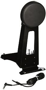 Yamaha KP65 Electronic Drum Kick Tower