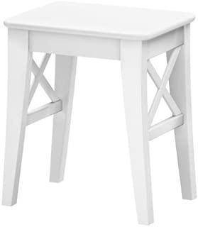 Best ikea ingolf stool Reviews