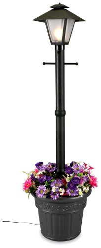 See the TOP 10 Best<br>Outdoor Lamp Post Plug In