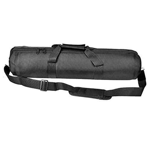 Zuoye Fotocamera Treppiede Borsa Ispessita Slr Fotografia Lampada Holder Bag Live Microfono Track Outdoor Shooting Storage Bag Zaino