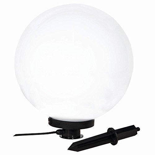 Starke Leuchtkugel 40 cm 989102