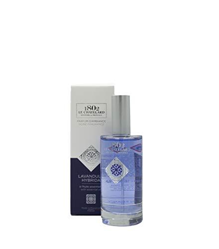 Raumspray Lavendel (50 ml)
