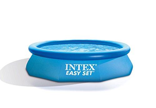 10' x 30' Easy Set Pool