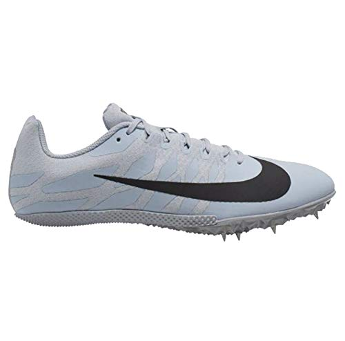 Nike Zoom Rival S 9 Mens Track Spike Shoes 907564-404 Size 6.5