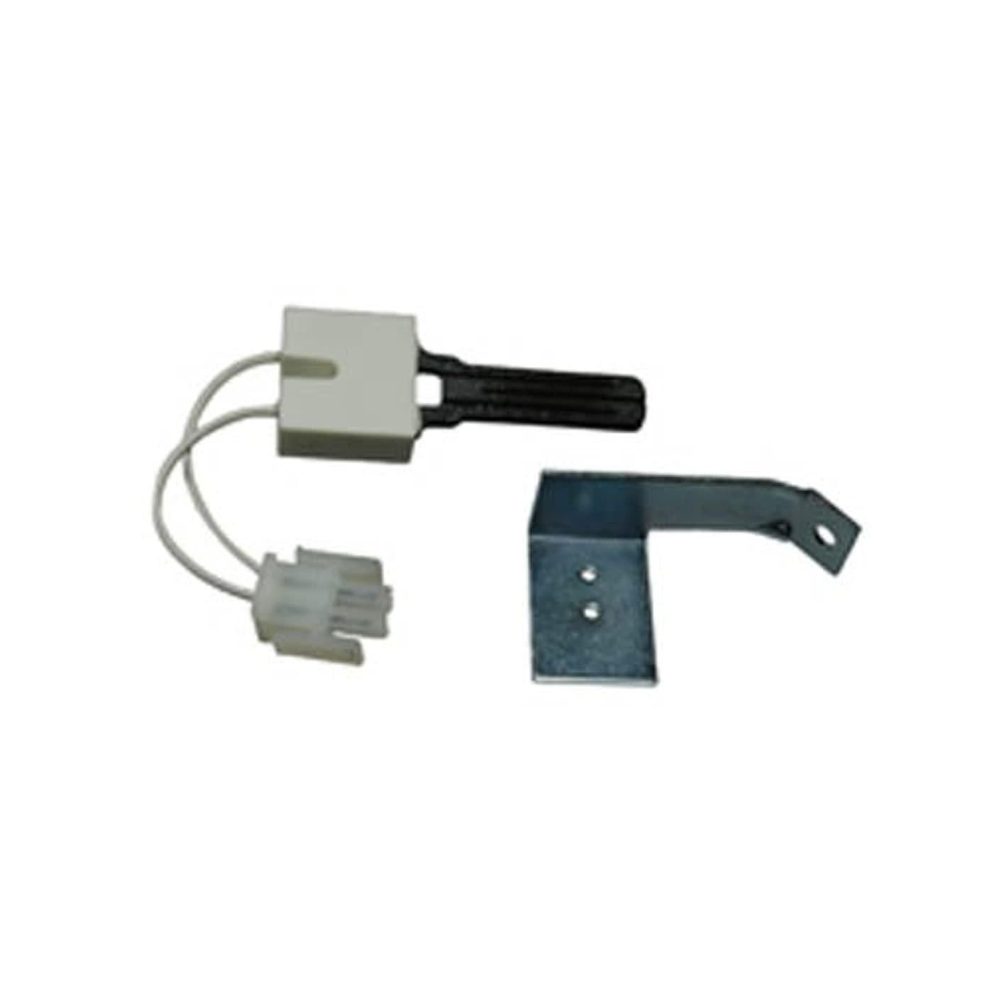 62-22686-02 - Rheem Furnace Aftermarket Replacement Ignitor / Igniter