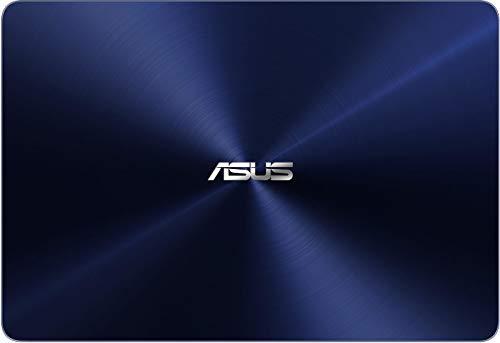 ASUS UX430UA-2B Abdeckung – zusätzliche Notebook-Komponenten (Deckung, UX430UA)