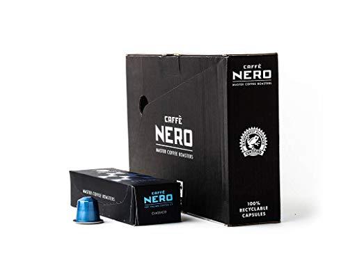Caff? Nero Coffee Pods