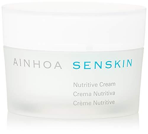 Ainhoa Crema Nutritiva - 50 ml