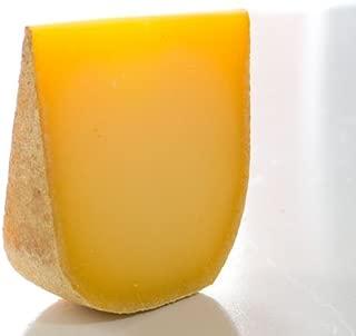 pleasant ridge cheese