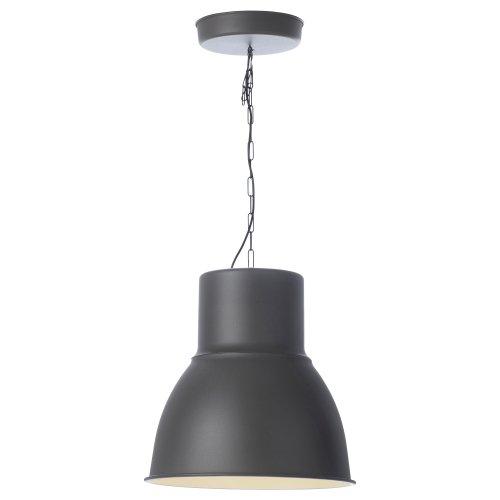 ★HEKTAR/ペンダントランプ[イケア]IKEA(00216533)