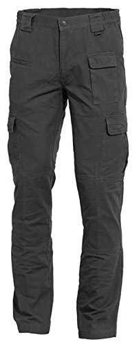 Pentagon Elgon 3.0 Pantalon tactique Noir Taille 36/32