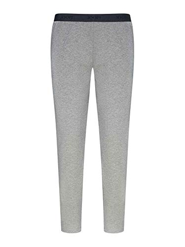 Joop! Smart Chic Loungehose Damen
