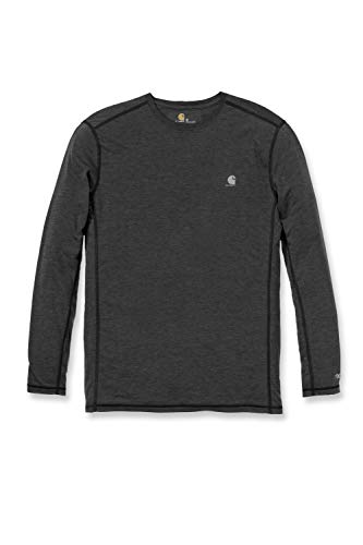 Carhartt Force Extremes T-Shirt L/S - Longsleeve Shirt