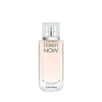 Calvin Klein Eternity Now Agua de Perfume - 50 ml