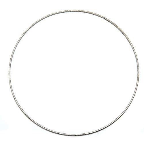 YongYeYaoBEN EG-Metal, Saw 1pc D143mm Banda de reemplazo de la Hoja del Vidrio Manchado de la Hoja de Sierra for Gemini Taurus 3 Anillo de la Venda del Wet Corte sobre Crystal Jade Cristal