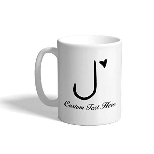 Aangepaste Grappige Koffie Mok Koffie Cup