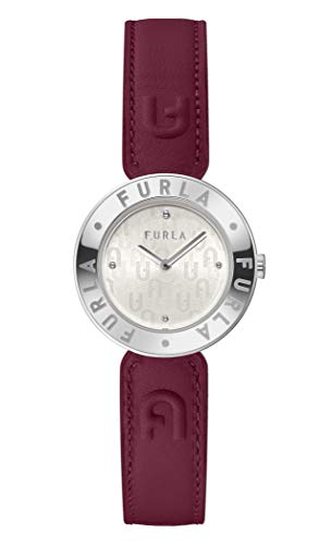 costo sobre panini fabricante Furla Watches