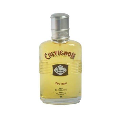 Chevignon Classic Eau de Toilette Spray 30ml
