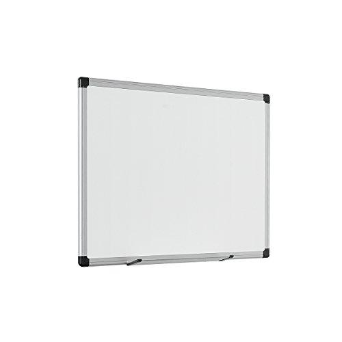 Bi-Office Maya - Pizarra blanca magnetica