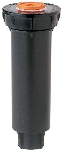 RAIN BIRD 3 Stück 1800/1804 - 10 cm - inkl. 12 VAN Düse Versenkregner / Getrieberegner / Sprühregner - Rainbird (12 VAN Düse)