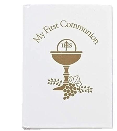 Roman, Inc. Prayer Book - Girl Sacrament Catholic