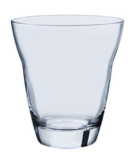 東洋佐々木ガラス タンブラー ソフトドリンク用グラス 日本製 96セット (ケース販売) 食洗機対応 220ml B-08124HS