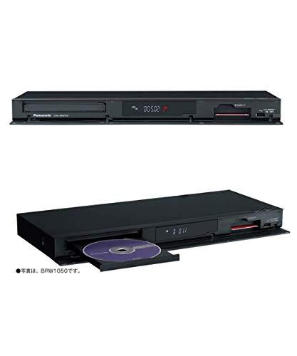 『パナソニック 500GB 2チューナー ブルーレイレコーダー 4Kアップコンバート対応 おうちクラウドDIGA DMR-BRW550』の7枚目の画像