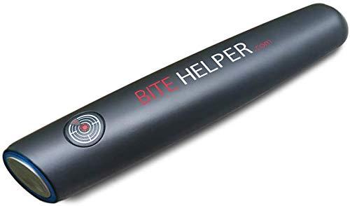 Bite Helper Bug Bite Itch Neutralizer, 2 Pack