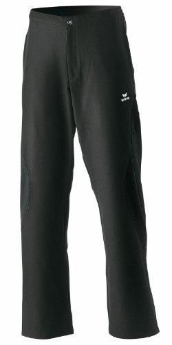 erima Kinder Walkinghose, schwarz, 152, 810801
