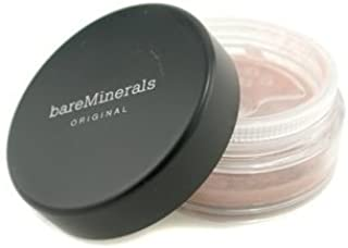 BareMinerals Original SPF 15 Foundation - # Medium ( C25 ) 8g/0.28oz by Bare Escentuals
