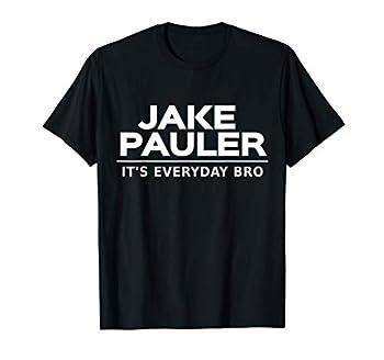 Best jake paul t shirt Reviews