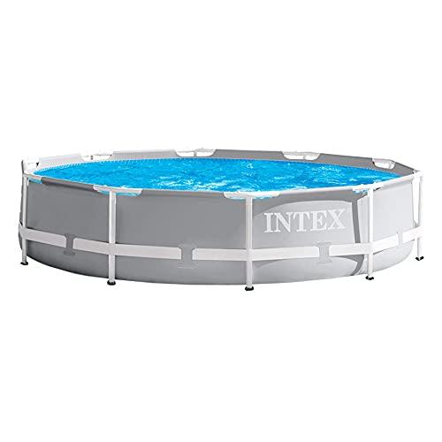 Intex 26702NP