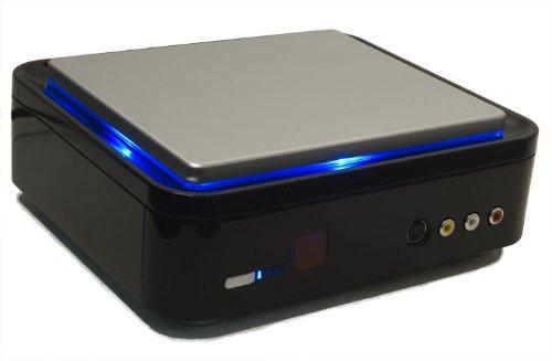 Hauppauge Hd Pvr Usb Hi-Def H.264 Video Capture Device,High Definition Usb 2.0 Video Capture