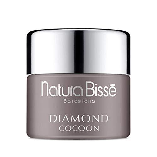 Natura Bissé Diamond Cocoon Crema Facial Diurna - 50 ml.