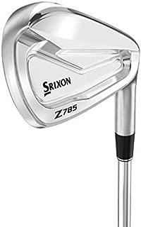 Srixon Z 785 Golf Iron Set [並行輸入品]