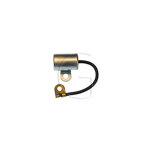 Kondensator MC Culloch Pro7–10A,...