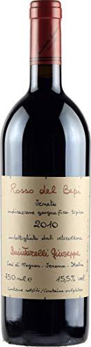 Quintarelli Rosso del Beppi 2010 750ml