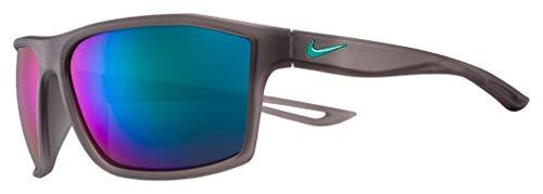 NIKE Sonnenbrille Legend S M 083-0-14-125 Gafas de sol, Negro, 60.0 para Hombre