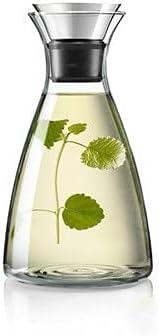 JSJJAUJ Cold Cheap sale Great interest Kettle High Capacity Juice Water Glass