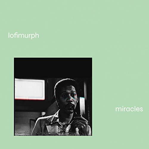 lofimurph
