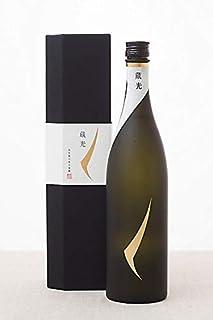 日本酒 菊水 蔵光 菊水酒造 750ml 1本