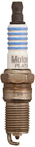 02 mustang gt spark plugs - 1