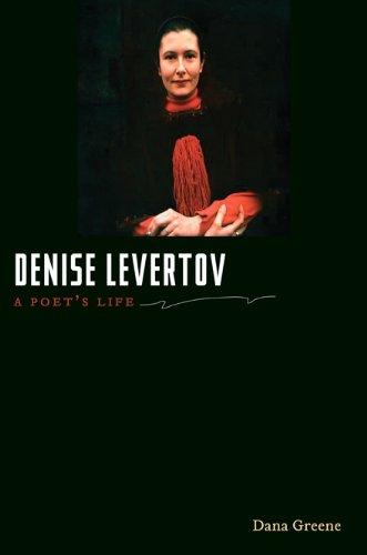 Image of Denise Levertov: A Poet's Life