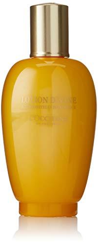 Immortelle Divine Lotion - 200 ml - L'OCCITANE