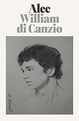Image of Alec: A Novel