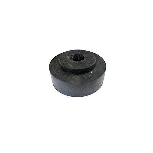 Kurbelgehäuse Schwingungsdämpfer für RP-AC-Kompressor