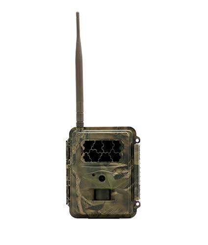 SEISSIGER Special-Cam 3 2G Ausführung Supersim