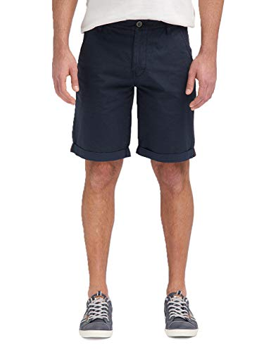 MUSTANG Herren Regular Fit Denver Short